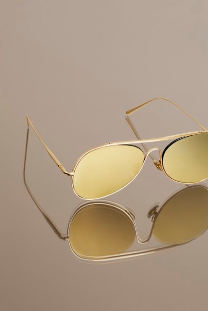 acne-studios-launches-its-second-eyewear-collection-9