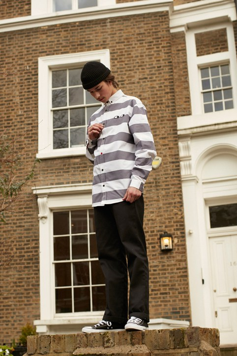 lazy-oaf-spring-lookbook-7