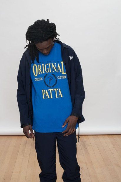 patta-ss16-lookbook-10