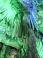gibraltar ipics-6