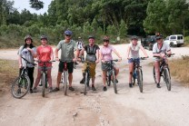 bike ride-23