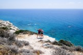 drive to paphos-4