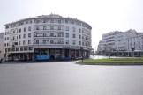 train station-3