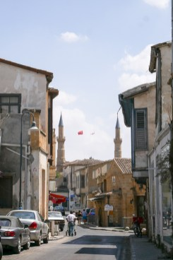 turkish lefkosia-3