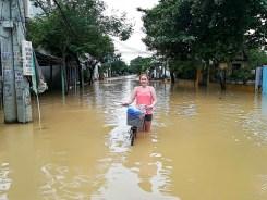hoi'an floods-22