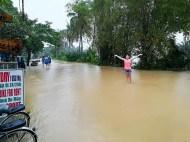 hoi'an floods-5
