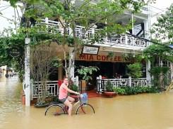 hoi'an floods-7