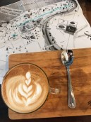 iPhone 1 oct-15
