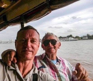 iPhone 4 oct-21