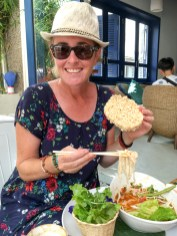 iPhone 6 oct-10