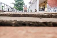 iPhone Hanoi-16