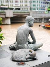 singapore 14th-34