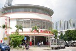 singapore 15th-4