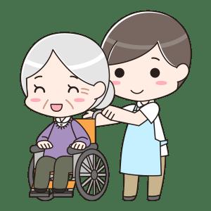 自分に合う民間介護保険の選び方