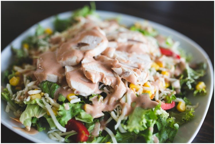Chicken Recipes | Easy Chicken Recipes | Easy Dinner Recipes | Healthy Chicken Recipes | Quick Cooking | Meal Prep | Make Ahead Meals | Make Ahead Freezer Meals | 10 Reasons Why I have COOKED CHICKEN in my Freezer is on the Six Clever Sisters blog!