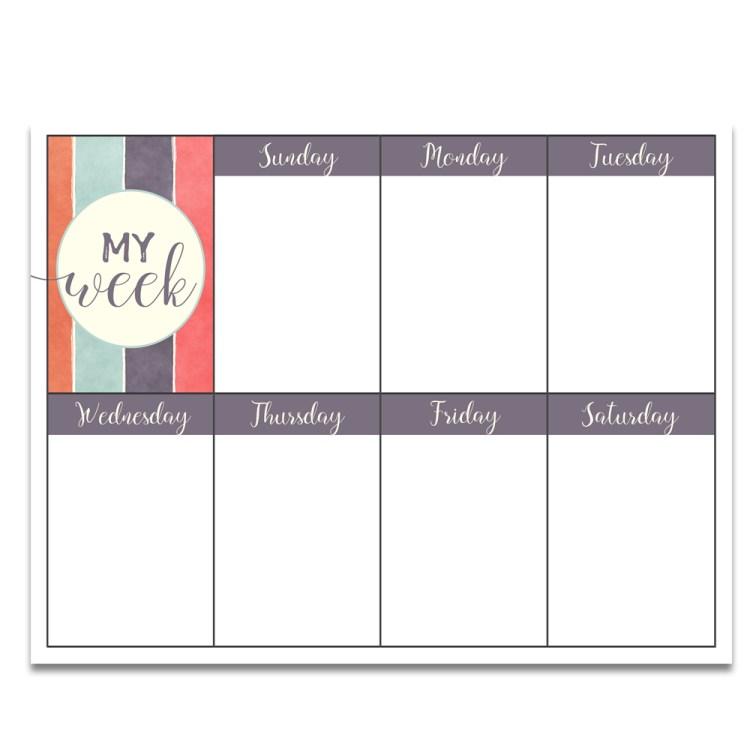 free download goals worksheet free printable printable worksheet goals worksheet goals printable