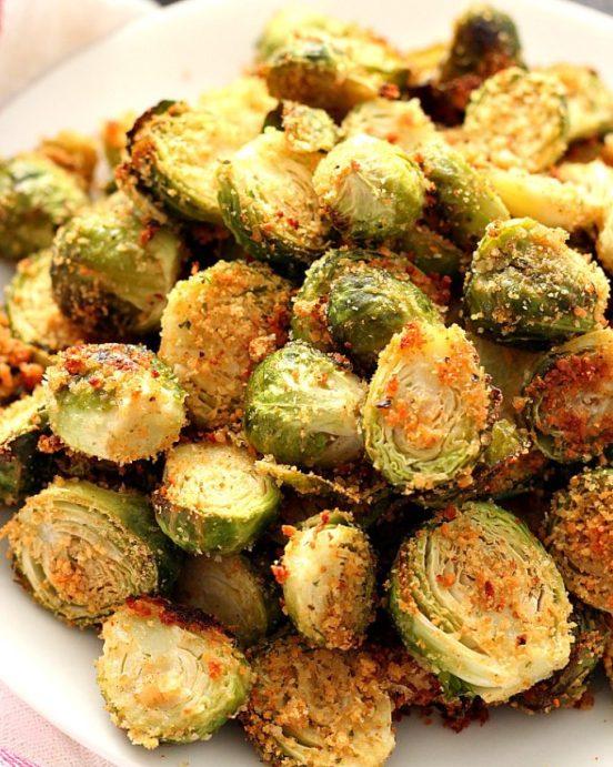 16 Veggies to Roast   Healthy Eating   Roast Vegetables   How to Roast Veggies   Roasted Vegetables   Roasted Cauliflower   Roasted Chickpeas   Roasted Brussell Sprouts   Roasted Carrots   Roasted Sweet Potatoes   Roast Corn   Roasted Broccoli
