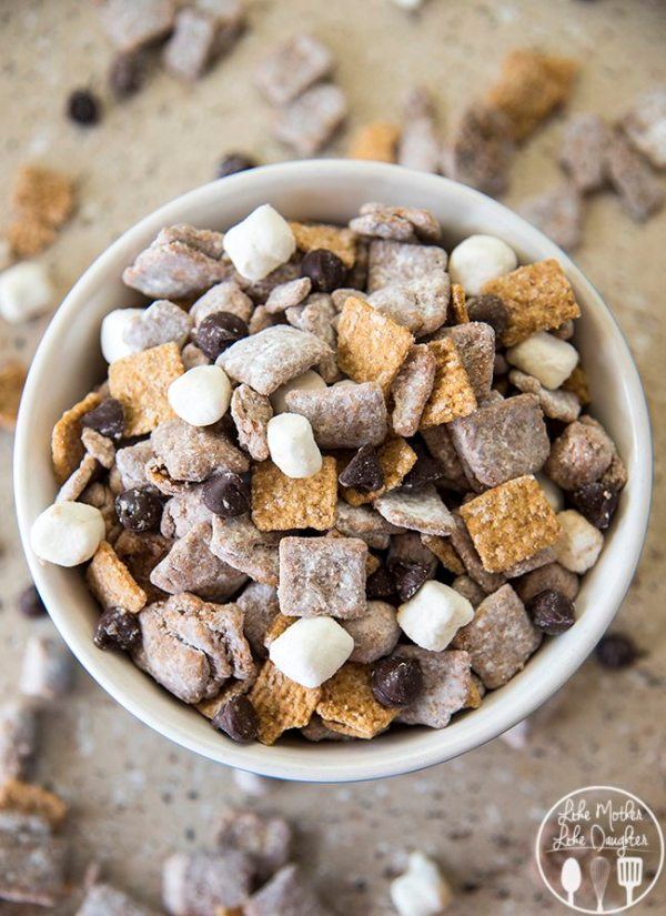 S'mores Desserts   S'mores Bars   S'mores Cookies   S'mores Iced Coffee   S'mores Brownies   S'mores Treats   S'mores Dip   S'mores Recipes   S'mores Ideas   S'mores Cheesecake   S'mores   Summer Desserts   S'mores Recipes   Summer Desserts   Summer Recipes   Summer Treats   Cookout Ideas   BBQ Dessert