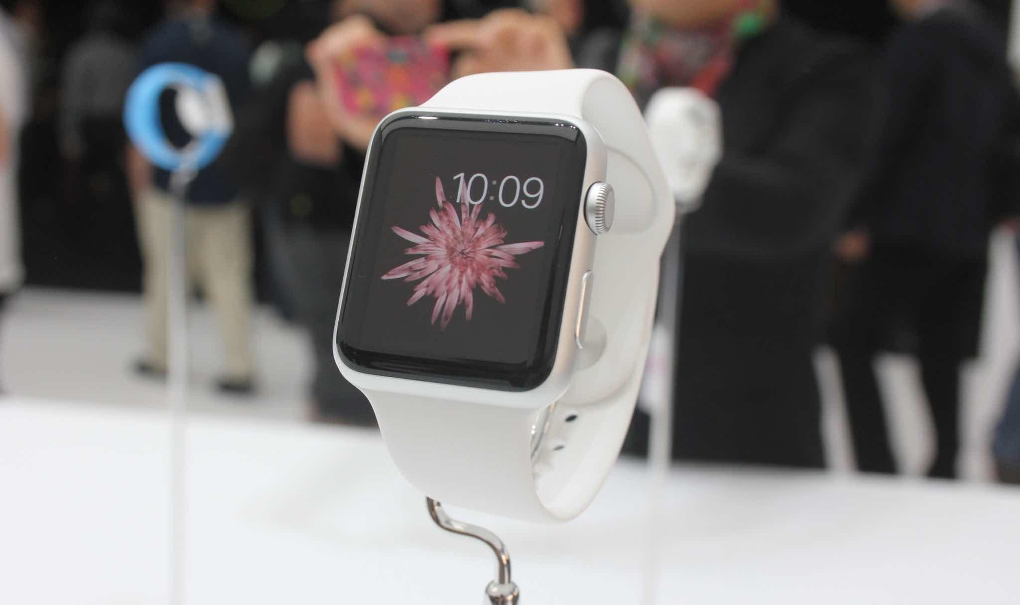 apple-watch-distortion