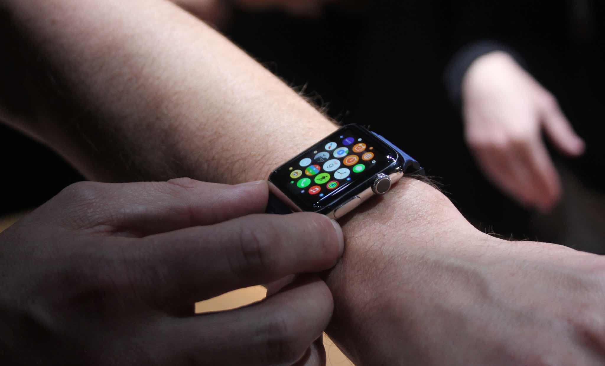 watchfaq-apps-arm