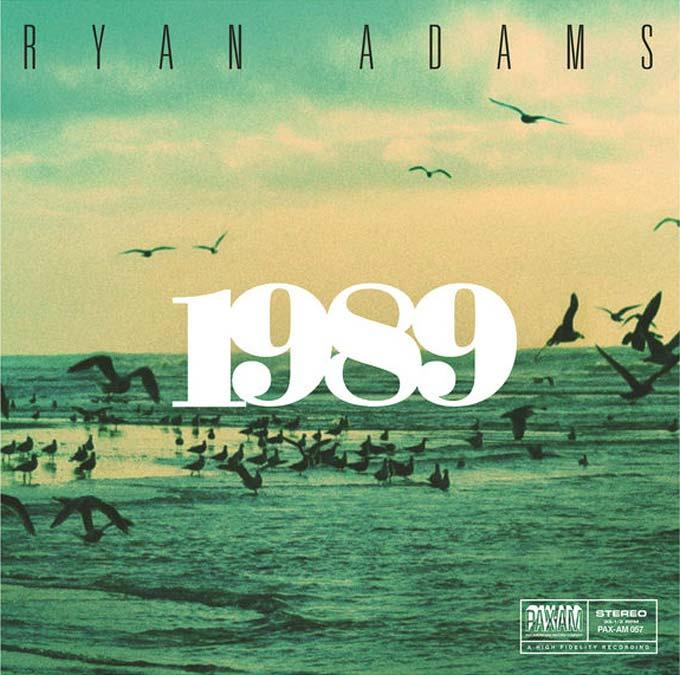 ryanadams1989-alt