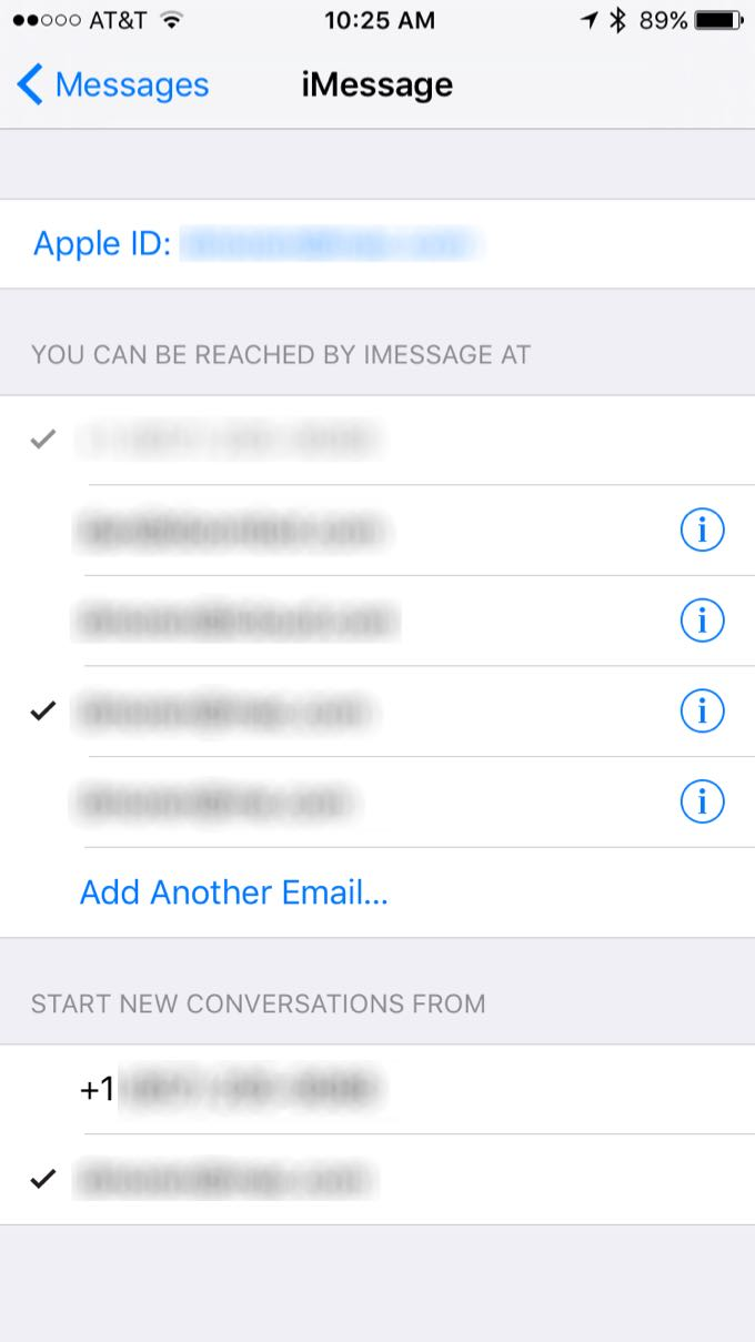 messages-settings-ios