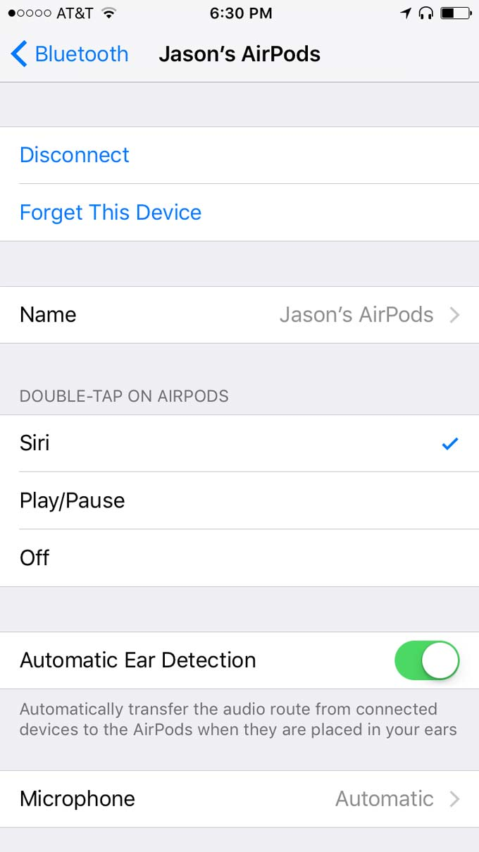 airpods-settings