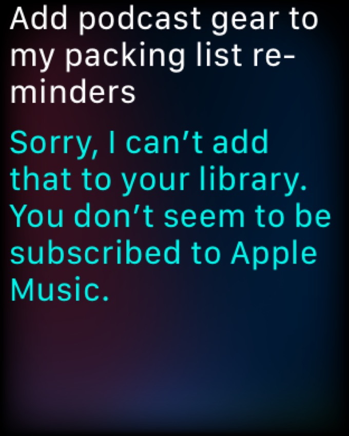 siri-reminders-fail-applewatch