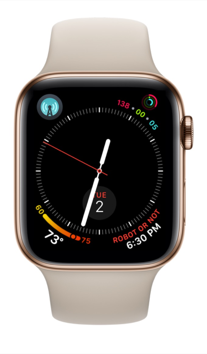 current-watch-face