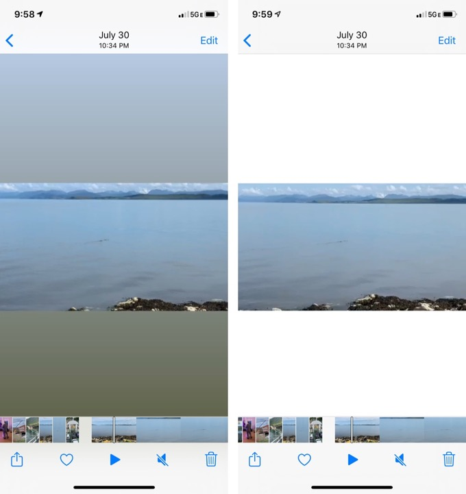 ios13-video-before-after-crop
