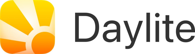 (Sponsor) Daylite