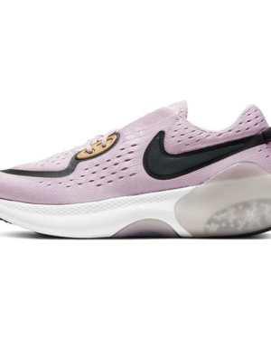 Nike Joyride Dual Run Ladies Running Shoes