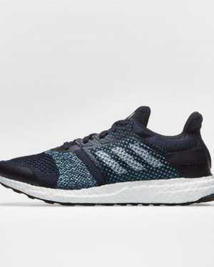 adidas Ultraboost Running Shoes Mens