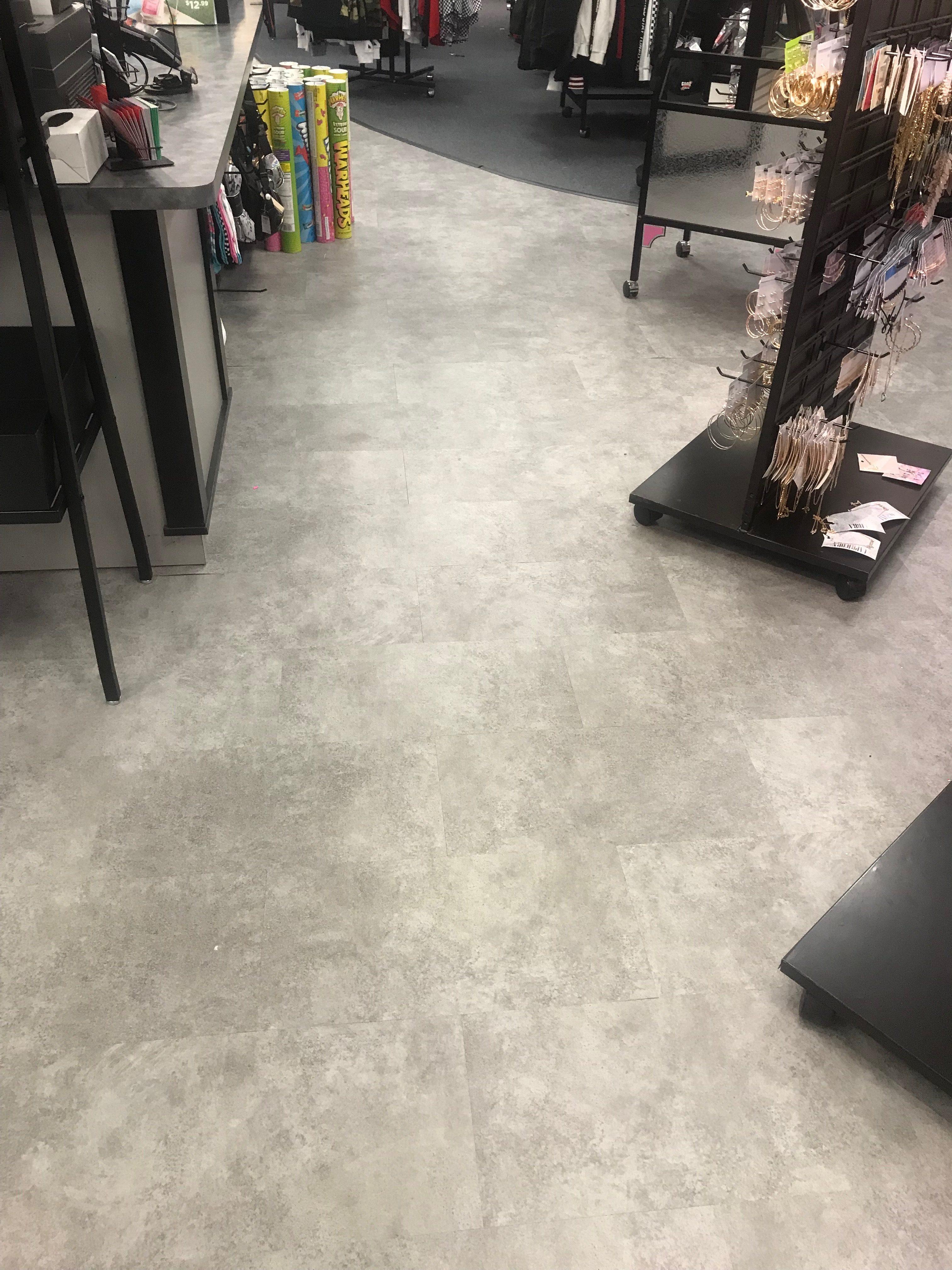 radius six degrees flooring surfaces