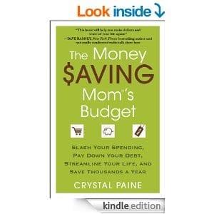 money-saving-moms-budget