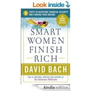 smart-women-finish-rich