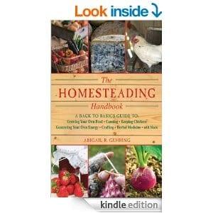the-homesteading-handbook