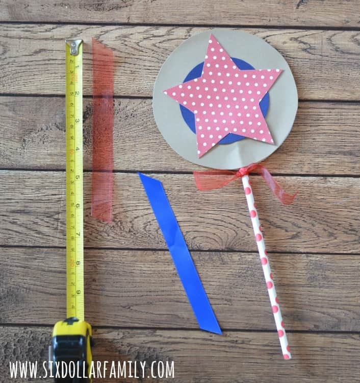paper-wands-double-star