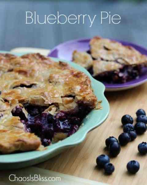 Blueberry-Pie-recipe-main