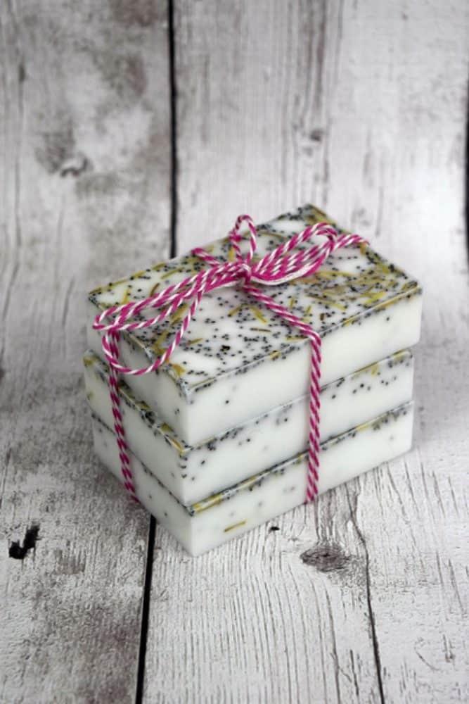 Rosemary-Mint-Soap-683x1024