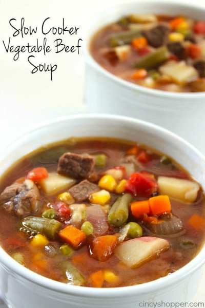 Slow-Cooker-Vegetable-Beef-Soup-1