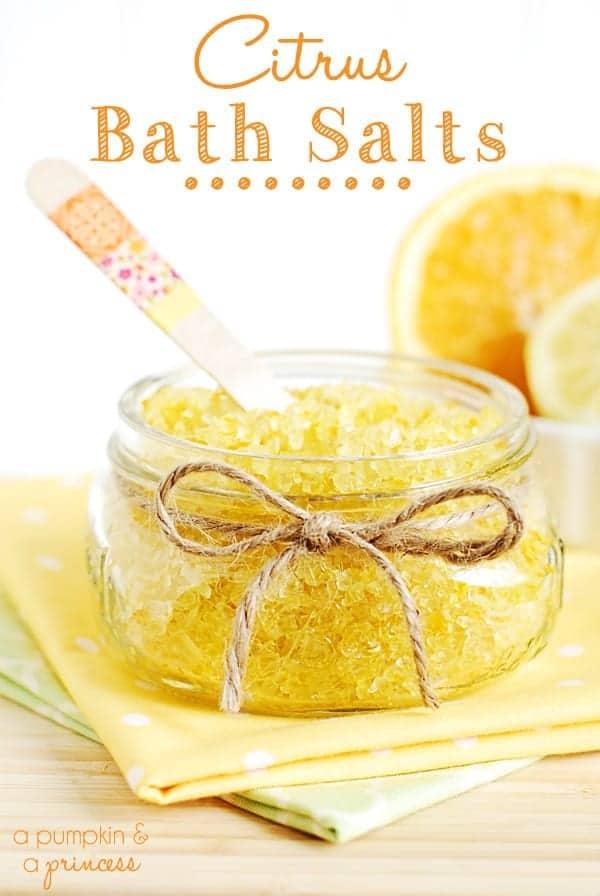 Homemade-Citrus-Bath-Salts