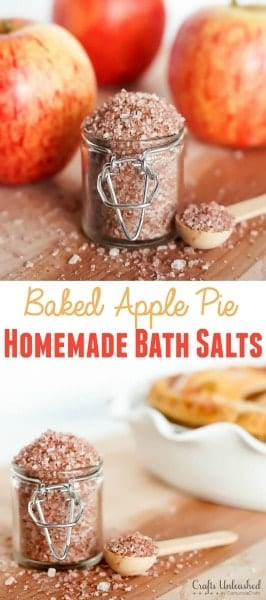 Homemade-bath-salts-baked-apple-pie-Crafts-Unleashed-1