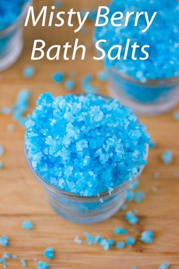 Mixed-Beery-Bath-Salts-1-of-1-2-618x927