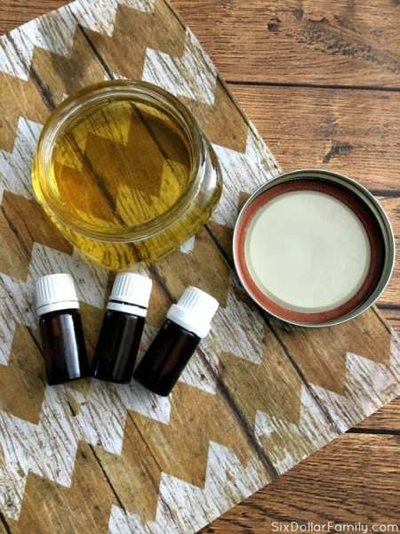 homemade-muscle-pain-relief-cream-process-2