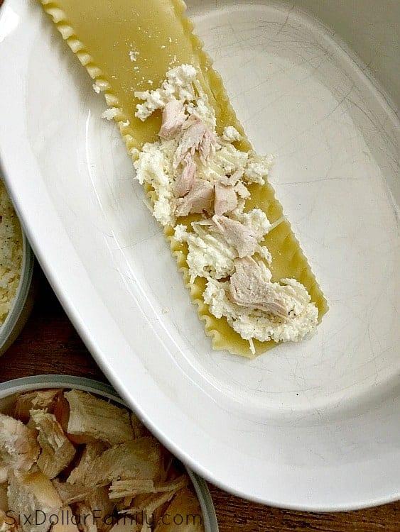 chicken-alfredo-lasagna-recipe-process-2
