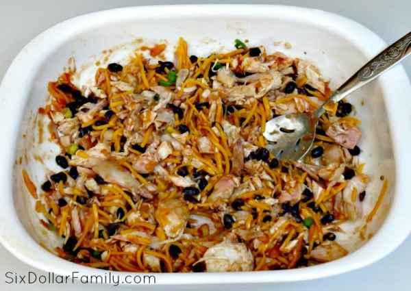 chicken-black-bean-taquitos-process-4