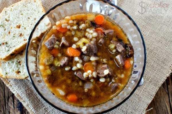 crockpot-beef-barley-soup-recipe-2