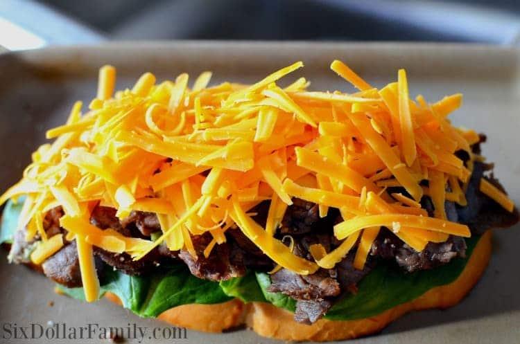 open-faced-roast-beef-sandwich-recipe-process-6