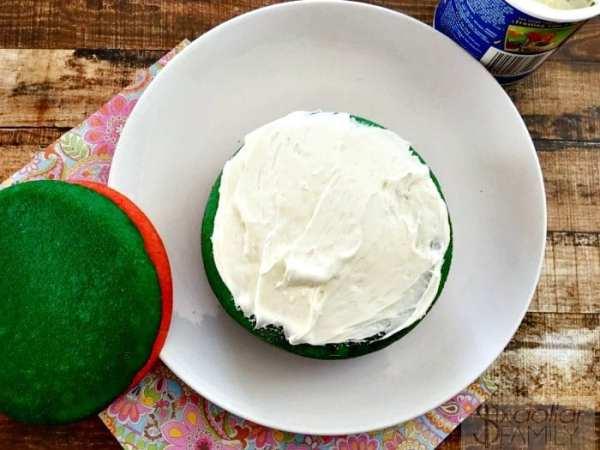 rainbow-cake-recipe-5